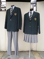 nakayama-gakuen-uniform